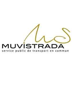 Logo Muvistrada